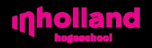 Logo Hogeschool InHolland