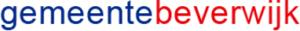 Logo gemeente Beverwijk