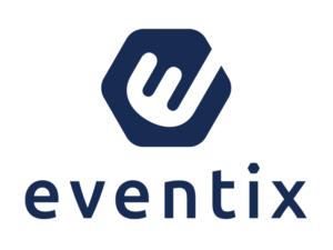 Logo Eventix